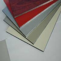 Classification of Aluminum Composite Plates